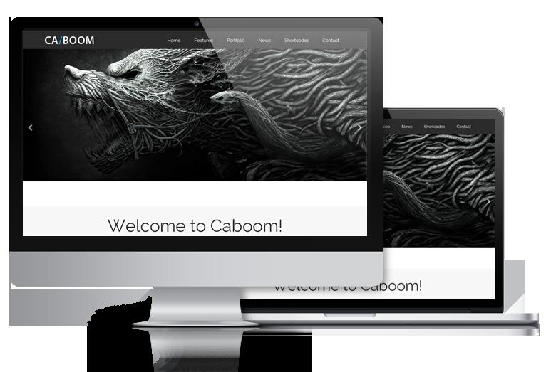 caboom_shocase