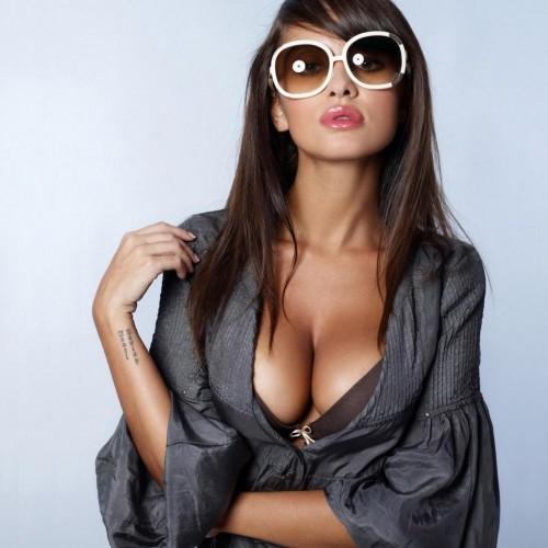 http://web-rockstars.com/epic/wp-content/uploads/501f50c34ee27.jpg