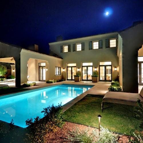 Nice house in Long Beach